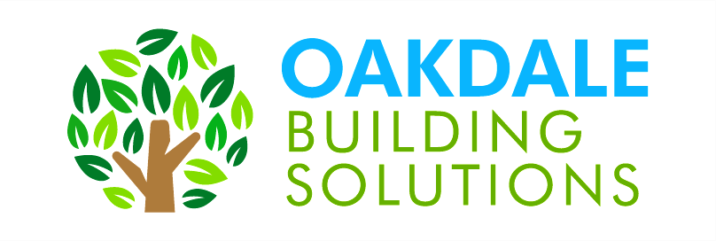 Oakdale Building Solutions